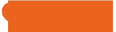 Ingenierie financiere | Dossier Defiscalisation | Ecofip Nouvelle Calédonie